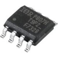 IRF7328