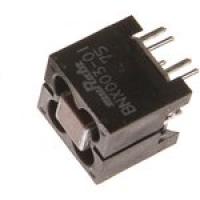 BNX003-01