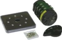 ПГ2-24-2П16НВ Коммутируемый ток / напряжение AC DC 0,05-2 А /...