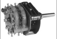 ПГ3-11П2НВ Коммутируемый ток / напряжение от 1?10-4 до 0,5...