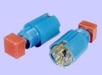 ПК1-5 Переключатели кнопочные типа ПК. Изготовляются...