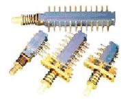 ПКН61-Н2-1-1-00-8 Модульные кнопочные переключатели ПКн61 ручного...