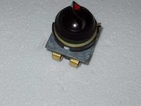 ПЕ072 ИСП.2 Для комплектации панелей, пультов, постов и...