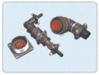 2РМ36БПН22Г1В1 Герметичные и высокогерметичные соединители...