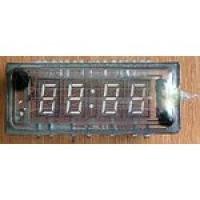 ИВЛ2-7/5  Вибрационные нагрузки: диапазон частот: 1-80...