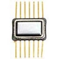 133ЛА3  Микросхема интегральная полупроводниковая...