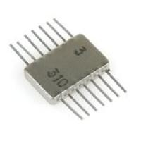 564ЛН2  Цифровая микросхема серии КМОП. Микросхемы...