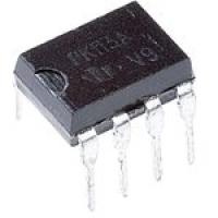КР293КП3А  Твердотельные оптоэлектронные реле малой...