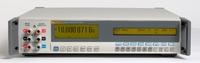8508A    Разрешение 8,5 разрядов;   Измерение...