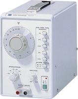 GAG-810    Низкий уровень гармоник 0.02%;...