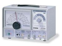 GRG-450B    Частотный диапазон 100 кГц ... 150 МГц;...