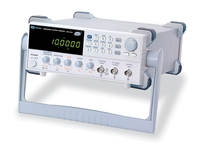 SFG-2004    Частотный диапазон 0,1 Гц ... 4 МГц;   Форма...