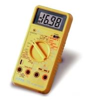 APPA 76  Прибор предназначен для измерения параметров и...