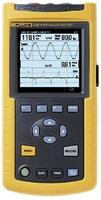 FLUKE 43B    Сочетает функции анализатора напряжения...