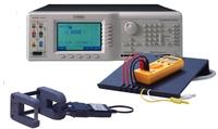 9100-100-UGK Опция высокостабильного опорного генератора для...