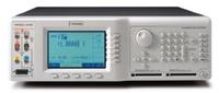 9100E    Быстрое и эффективное применение процедур...