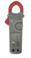APPA A12    Максимально индицируемое число 4000...