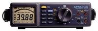 APPA 205    Измерение напряжения пост. 0,1 мВ … 600 В;...