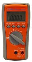APPA 75    Базовая погрешность 0,5 %;   Измерение...
