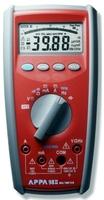APPA-98II    Базовая погрешность 0,5 %;   Измерение...