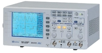 GDS-810C    Полоса пропускания 100 МГц;   Максимальная...