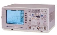 GDS-840S    Полоса пропускания 250 МГц;   2 канала; 2...