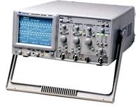 GOS-6103C    Полоса пропускания 0 ... 100 МГц;...
