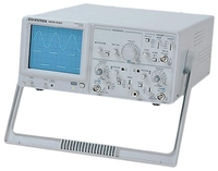 GOS-620FG    Полоса пропускания 0 … 20 МГц;   Количество...