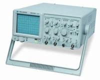 GOS-622G    Полоса пропускания 0 … 20 МГц;   Количество...