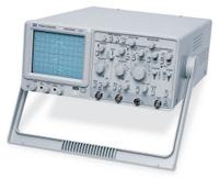 GOS-653G    Полоса пропускания 0 … 50 МГц;   Количество...
