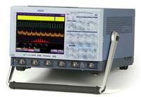 WP 7100A    4 канала с полосой пропускания 1 ГГц...
