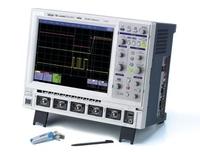 WS 62XS-A    2 канала с полосой пропускания 600 МГц...