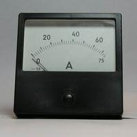 М2001 20-0-20А