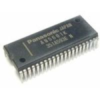 AN5601K