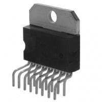 STMicroelectronics TDA7266
