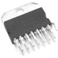 Здравствуйте, подскажите плз, где купить микросхему TDA7294