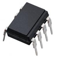 Интегральные микросхемы 93C86SMD.