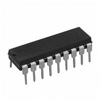 STMicroelectronics ULN2804A
