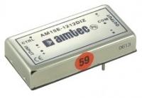 AM15E-2405SIZ
