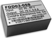 Chinfa FDD03-05S2