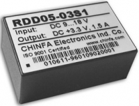 RDD05-15D2