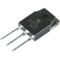 2SK956  Структура   N-канал Максимальное напряжение...