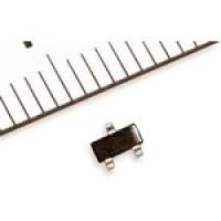 BC846B  Маломощные N-P-N транзисторы с большим...