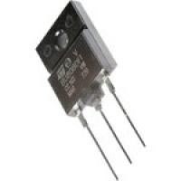 BU808DFI  Структура NPN с диодом Макс. напр. к-б при...