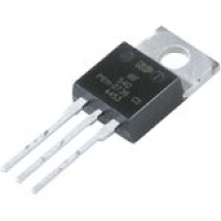 Power MOSFET - Vishay
