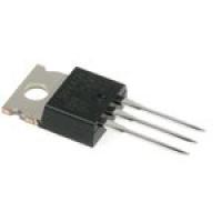 IRF640N  N-канальный МОП-транзистор (MOSFET) с...