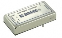 AM15EW-4812SIZ