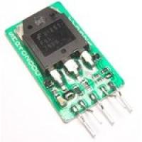 SMR40200  Содержит все элементы импульсного...