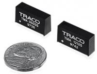 TMA 1512S Dc/dc конвертер серии tma мощностью 1 ватт,...