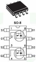 STS4DPF20L
